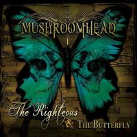 [2014] - The Righteous & The Butterfly