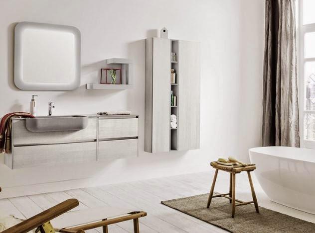 Filmap i migliori mobili da bagno sono solo alla filmap - Quali sono i migliori sanitari bagno ...