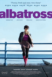 "Review | ""Albatross"""