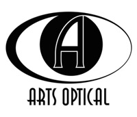 Arts Optical
