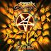 Lagu Anthrax