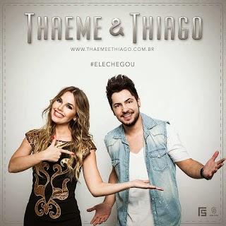 Thaeme+e+Thiago+ +Cafajeste Thaeme e Thiago   Cafajeste