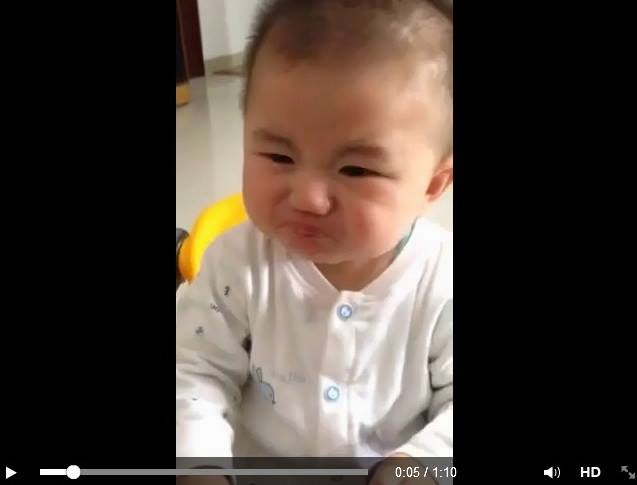 http://www.funmag.org/video-mag/mix-videos/baby-making-cute-faces-video/