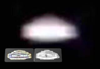The super high energetic Lazar Hamburger UFO Bob%2Blazar%2Bufo