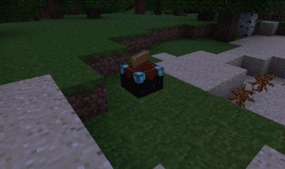 Como encantar armas no Minecraft 1.0.0