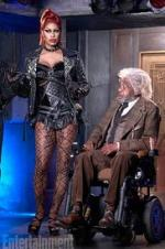 Watch The Rocky Horror Picture Show: Let's Do the Time Warp Again Online Free Putlocker