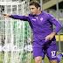 Pronostic Serie A : Sassuolo - Fiorentina