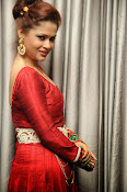 Shilpa Chakravarthy Glam pics-thumbnail-4