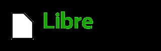 5 χρόνια Libreoffice!