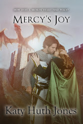 Mercy's Joy