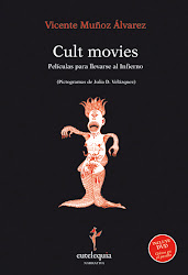 CULT MOVIES