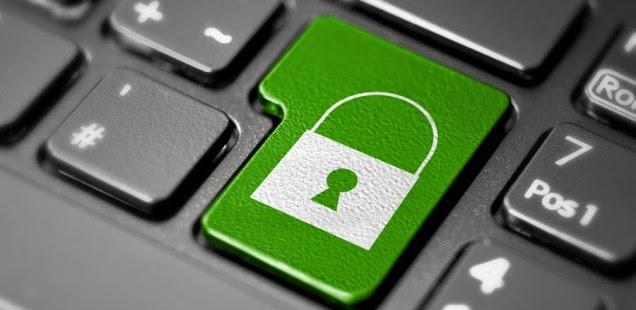 7 dicas de segurança dentro da internet