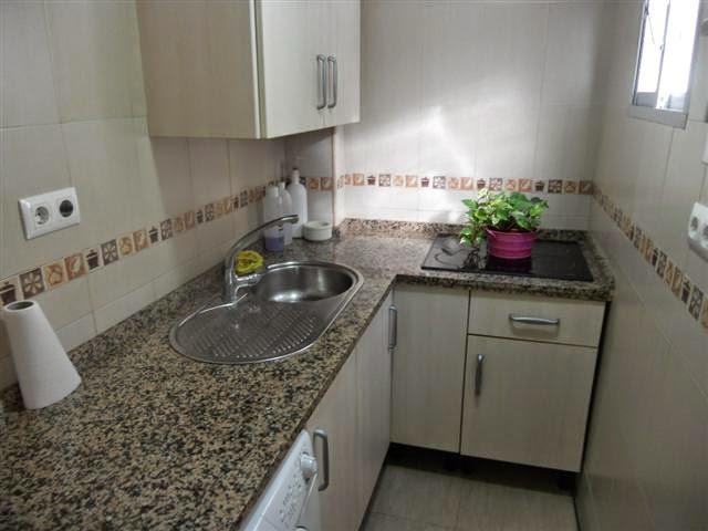 Pisos en rota baratos gallery of pis with pisos en rota baratos free pisos de alquiler en - Pisos en la playa baratos ...