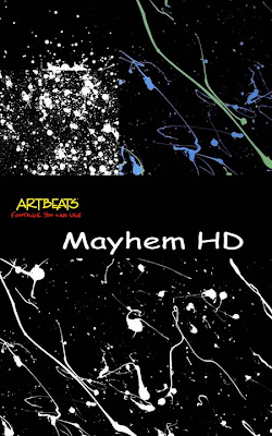 Artbeats - Mayhem HD