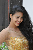 Daksha Nagarkar photos at Hora Hori-thumbnail-14