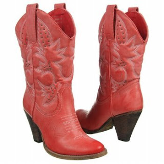 cow girl boots for women 2017