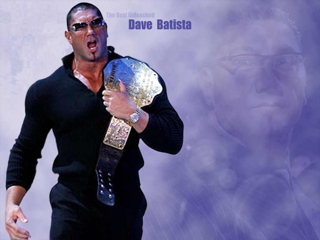 world champion batista wallpaper - Sports Competition May 2014