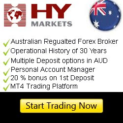 Starting a forex brokerage firm