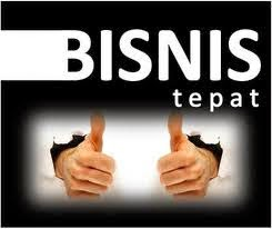 Bisnis Online Terpercaya Tanpa Modal