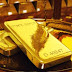 gold price today decline in india & hyderabad 2013 reason