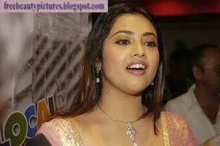 Anju Aravind Malayalam Cinema Serial Actress hot stills
