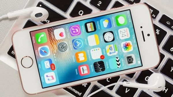Έχεις iPhone;; Τότε καλά να πάθεις ...To FBI προσφέρει τις υπηρεσίες του στο ξεκλείδωμα των iPhone σε όποια Αρχή το ζητήσει.