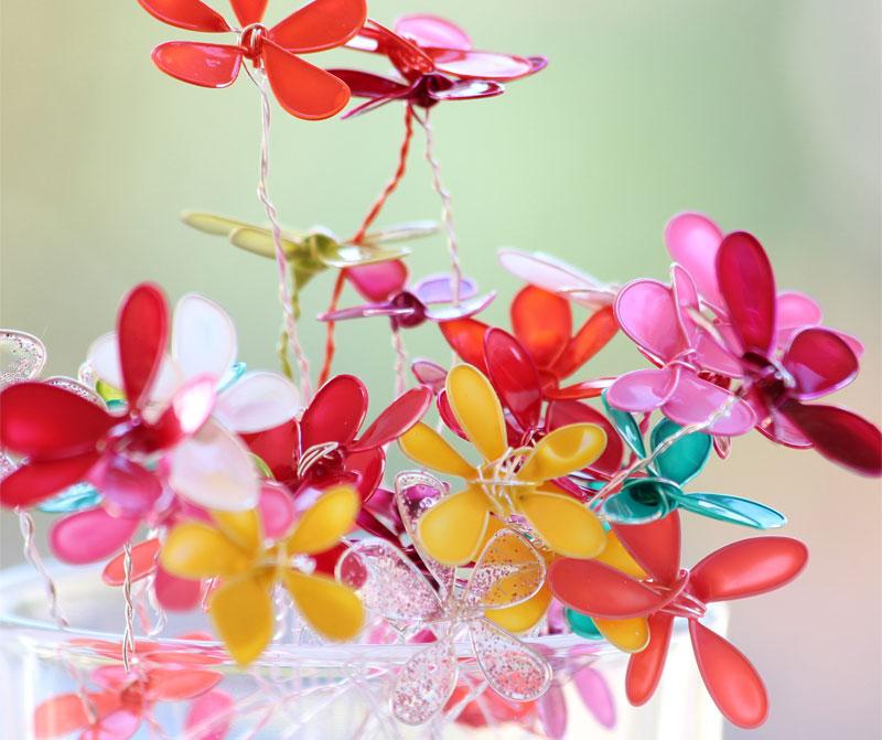 Annette Diepolder Blüten