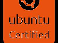 Daftar Laptop Yang Mendapatkan Ubuntu Certified Hardware