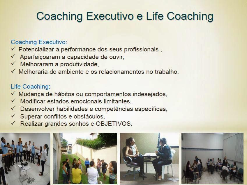 Coaching.