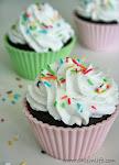 Muffin & Cupcake Tarifleri