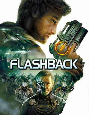 free-download-flashback-game-for-pc