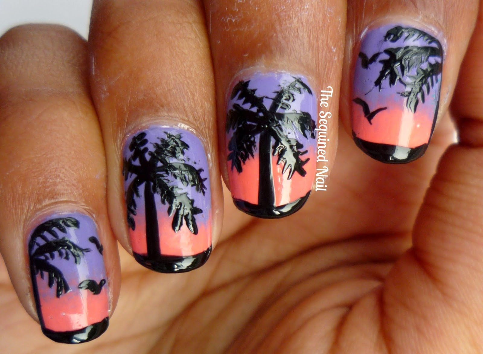 Magnificent Deco Nails Simsbury Ct Photos - Nail Art Ideas ...