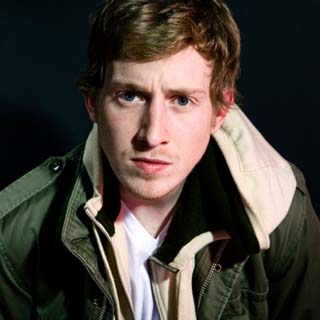 Asher Roth – The World Is Not Enough Lyrics | Letras | Lirik | Tekst | Text | Testo | Paroles - Source: musicjuzz.blogspot.com
