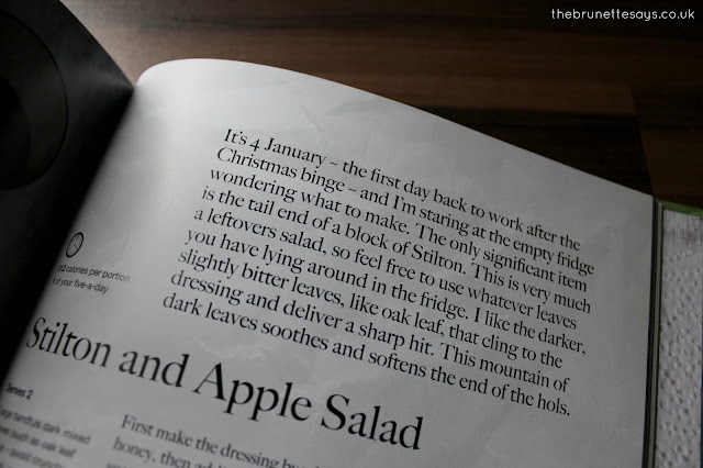 salad, food, cookery book
