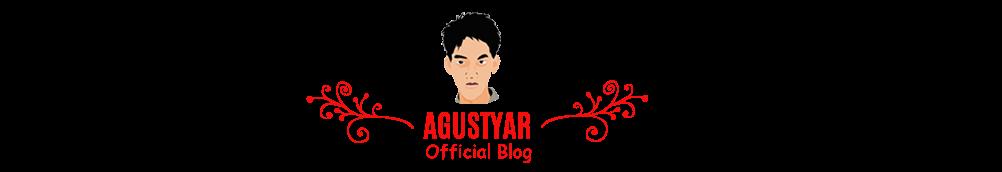 Agustyar