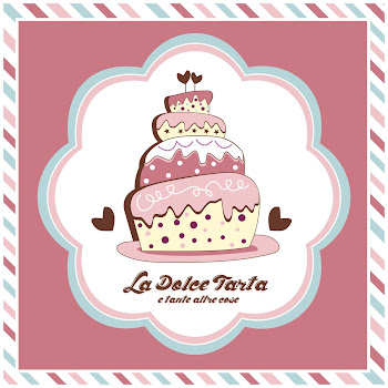 La Dolce Tarta