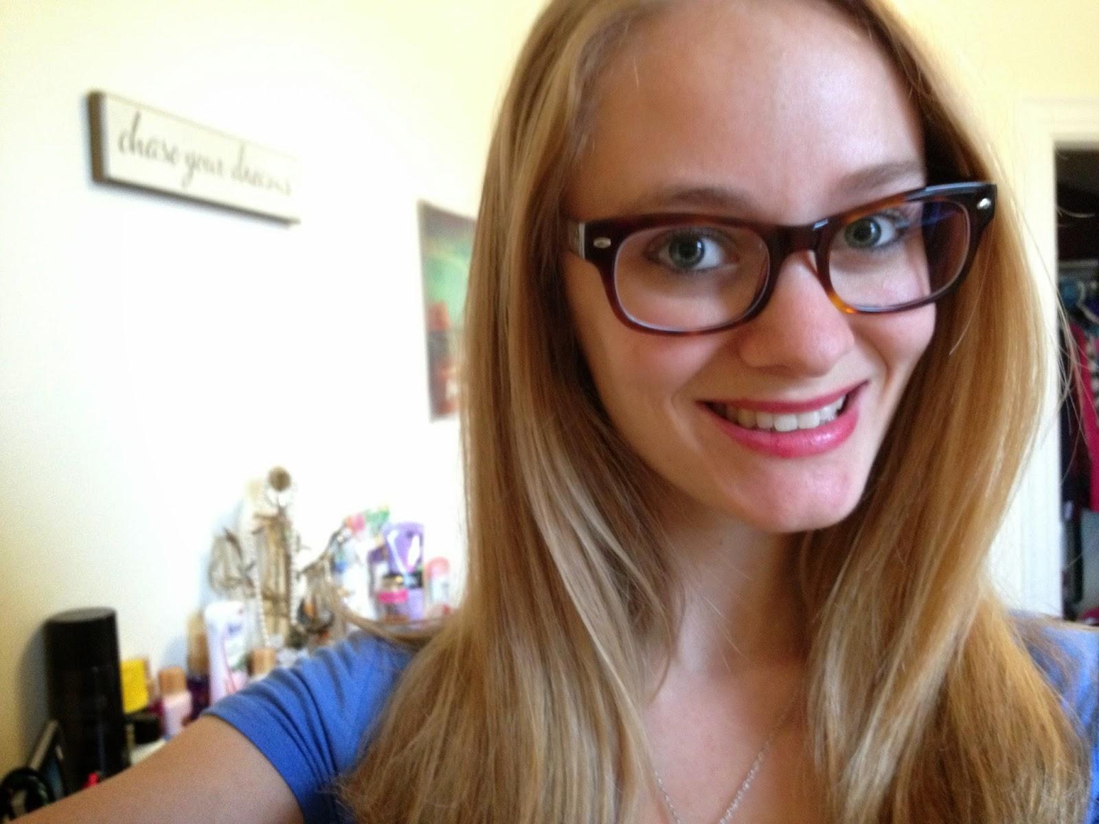 Firmoo Review Prescription Glasses Online