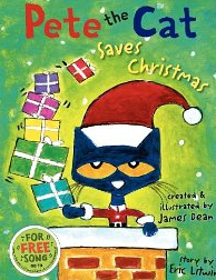 Family List The Bears Christmas Stan And Jan Berenstain Kate Nate Are Running Late Egan