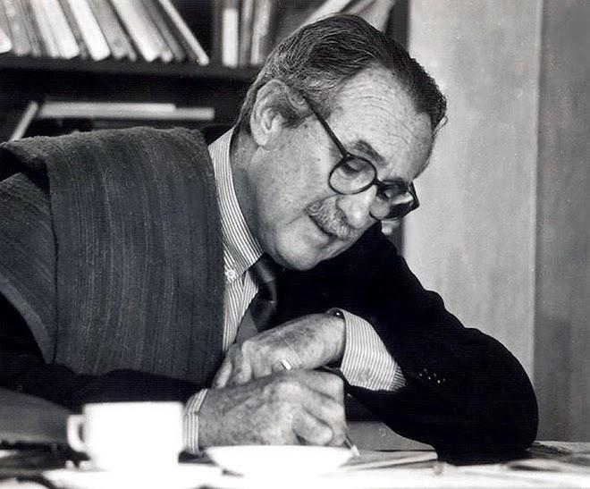 REVISTA OIGA 1985