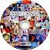 Label Just Dance 2015 - Wii