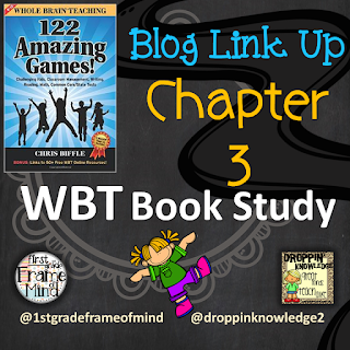 http://firstgradeframeofmind.blogspot.com/2015/06/wbt-new-book-122-amazing-games-chapters.html