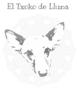 http://www.eltxokodelluna.com