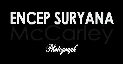Encep Suryana McCarley