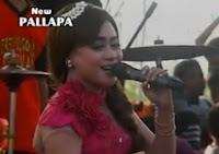 Album New Pallapa Live Kerep Rembang 2015
