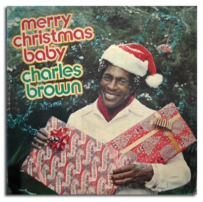 in 1970 brown would cut an obligatory version for stan lewis when he signed with jewel records and another for johnny otis released on his blues spectrum - Merry Christmas Baby Otis Redding