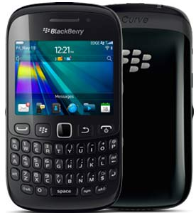 blackberry curve 9220 colorful.jpg
