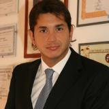 Dr. Adrian Jaime