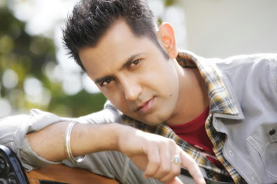 Gippy Grewal - Mirza The Untold Story New Wallpaper