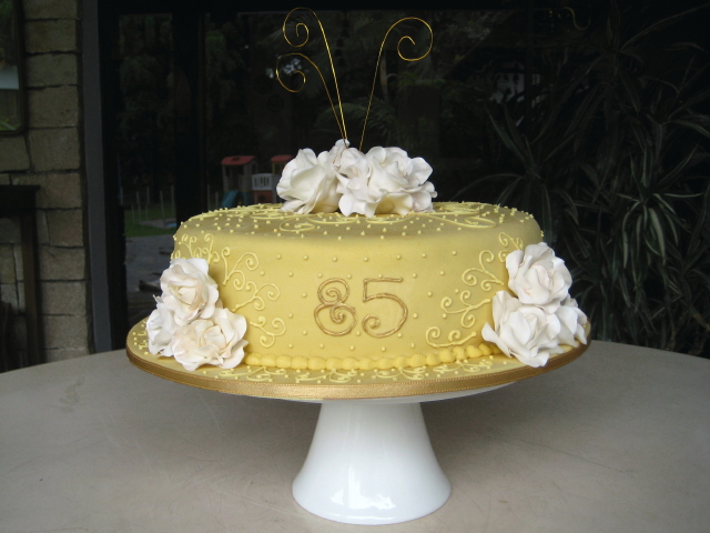 Cumpleaños para mujeres