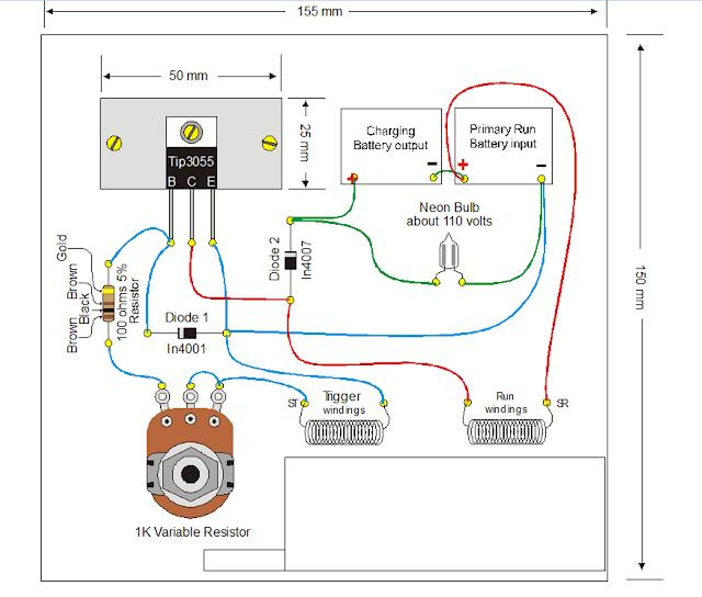 Schematics likewise Tube Power  lifier 5w With El84 additionally Dc Current Wiring Diagram together with Joule Ringer Update Schematic additionally 13574 Underwater Steam Jet. on tesla battery schematics